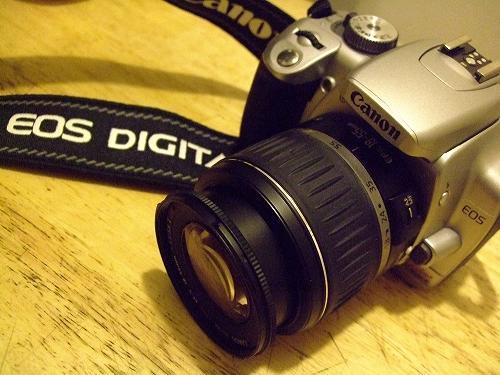 DSCF4089.jpg