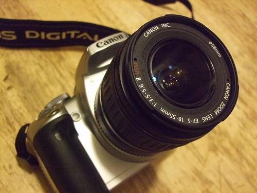 DSCF8082.jpg